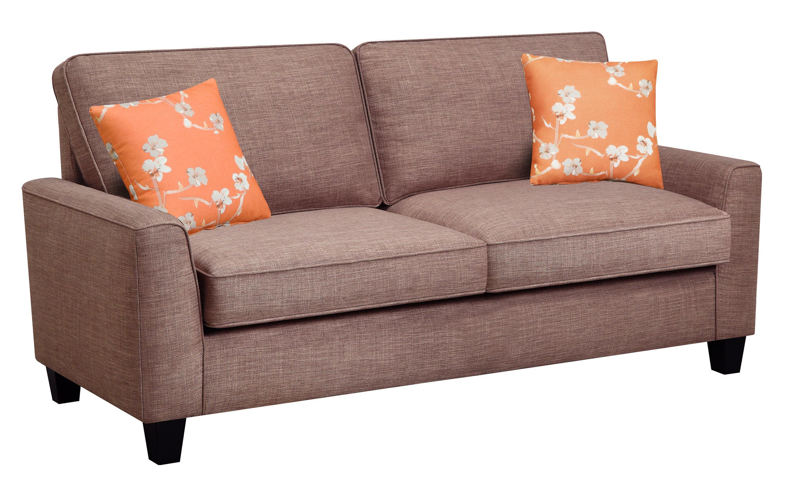 Serta At Home Astoria Sofa U0026 Reviews   Wayfair
