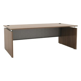 Jacobo Desk Shell by Symple Stuff