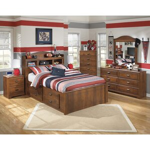 Teen Bedroom Furniture Sets kids bedroom sets you'll love | wayfair