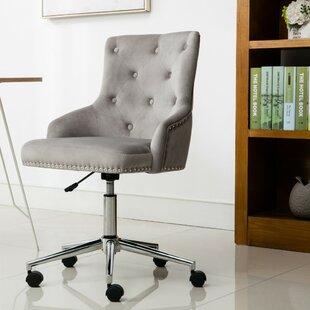 Buckner Task Chair by Mercer41 2019 Sale