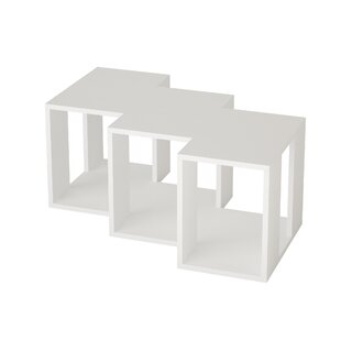 Oban TV Stand For TVs Up To 48