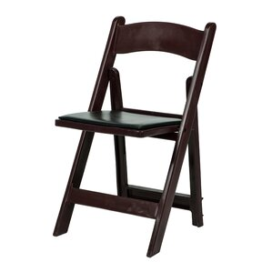 Side Chair by Commercial Seating Products