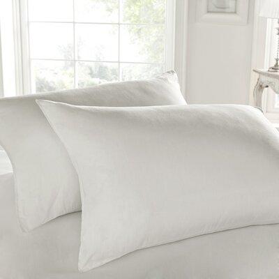 Best Pillows Memory Foam Amp Neck Pillows Wayfair Co Uk