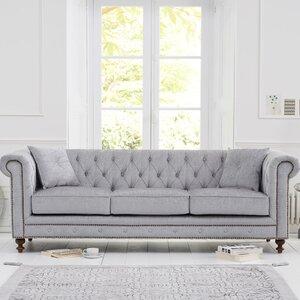 3-Sitzer Sofa Montrose von Home Etc