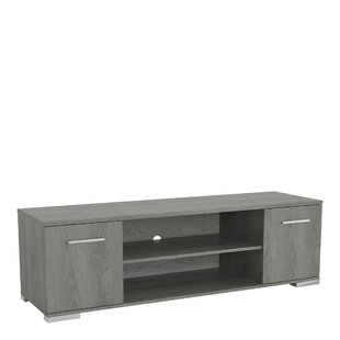 Quedgeley TV Stand By Mercury Row
