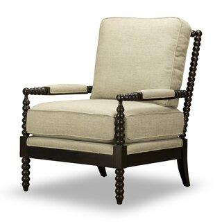 Apache Armchair by Bloomsbury Market SKU:CA189289 Buy