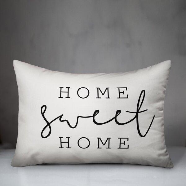 Distinctly Home Patio Wayfair