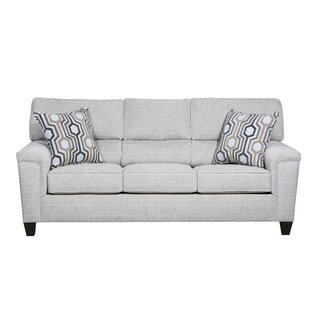Read Reviews Rosenda Sofa by Latitude Run Reviews (2019) & Buyer's Guide