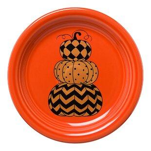 Geo Pumpkins 6.5