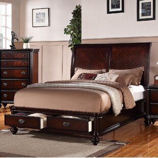 Coupon Greyson Platform Bed by Astoria Grand Reviews (2019) & Buyer's Guide