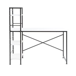 Wrought Studio Puente Desk