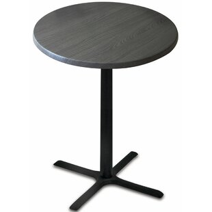 Bar Table by Holland Bar Stool Top Reviews
