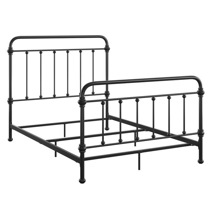size 40 7dc5c 85907 Malwae Standard Bed