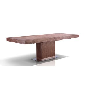 Ponte Extendable Dining Table Casabianca Furniture