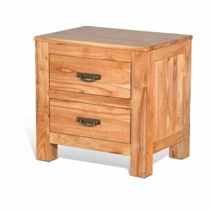 Jayme 6 Drawer Double Dresser