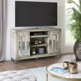 """Carter TV Stand for TVs up to 60"""""""