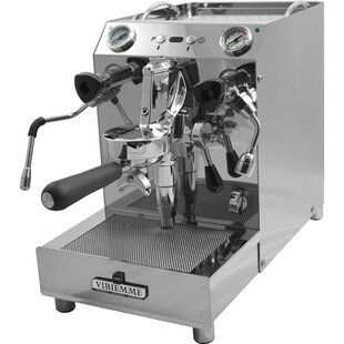 Domobar V4 Manual Espresso Maker
