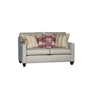 Sutton Loveseat by Chelsea Home Furniture