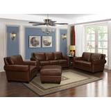 Bontang Configurable Living Room Set by Canora Grey