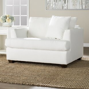 Find for Jack Chair and a Half by Birch Lane™ Heritage Reviews (2019) & Buyer's Guide