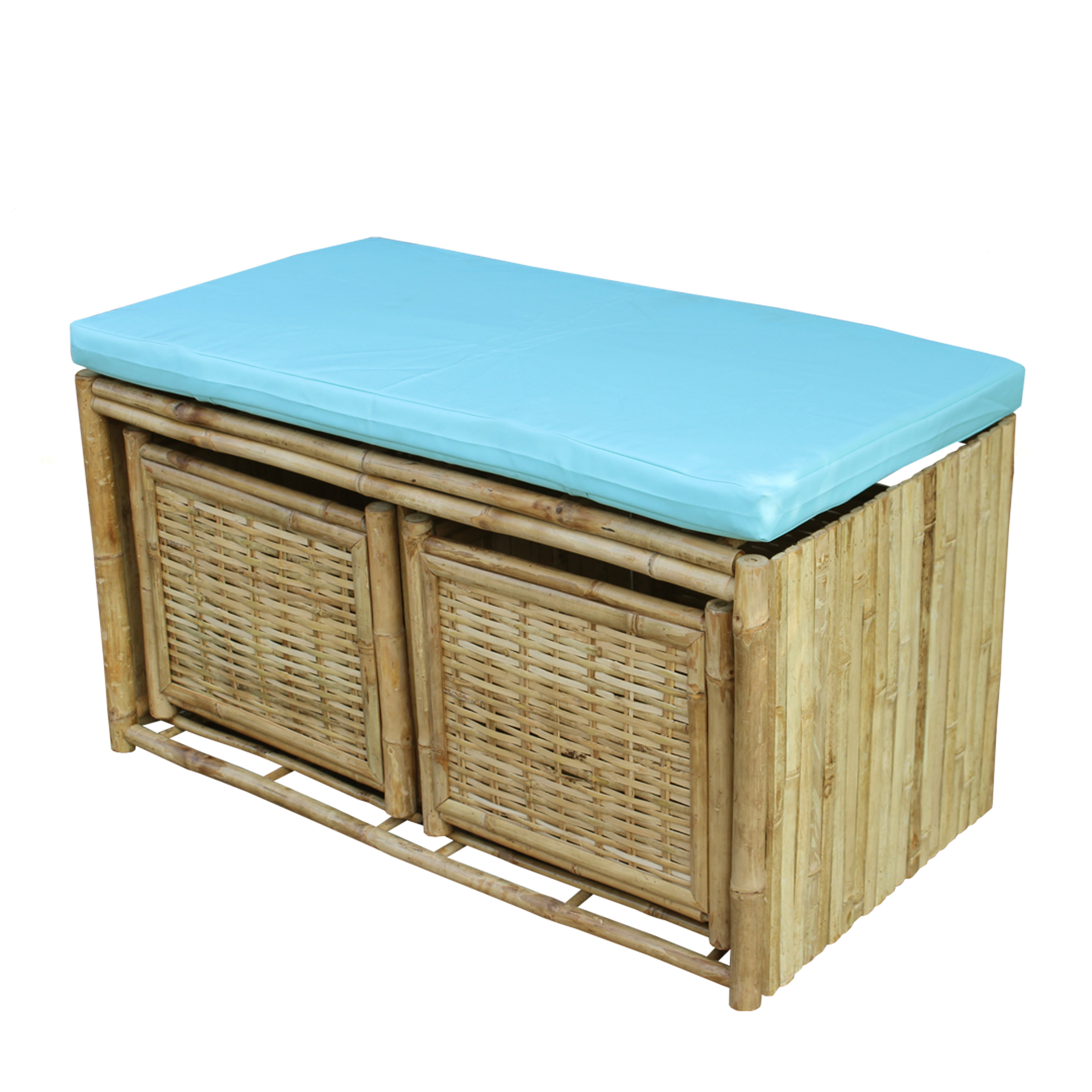 Awesome Wood Storage Bench Caraccident5 Cool Chair Designs And Ideas Caraccident5Info