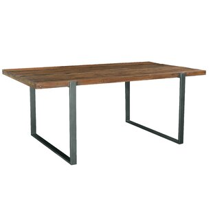 Baranowski Dining Table by Foundry Select