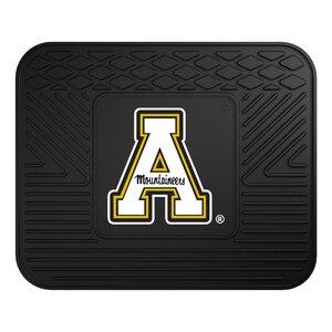NCAA Appalachian State Utility Mat