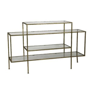 Mccann Console Table By Canora Grey