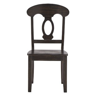 Huling Dining Chair (Set of 2)