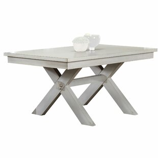 David Dining Table by One Allium Way