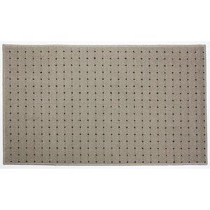 Graphic Doormat