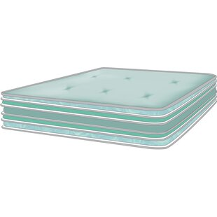 Top Reviews Eternity 9 Latex Futon Mattress by The Futon Shop Reviews (2019) & Buyer's Guide