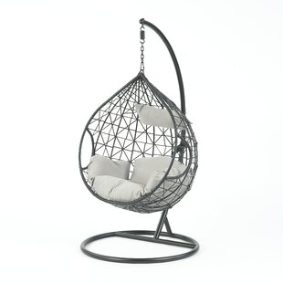 Alaya Garden Chair By Bay Isle Home