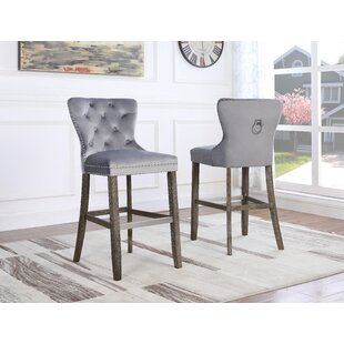 Tewkesbury 30 Bar Stool (Set of 2)