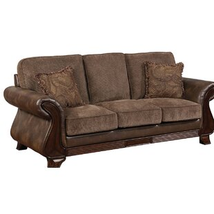 Galey Traditional Sofa by Astoria Grand