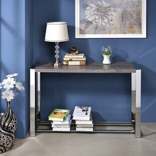 Lauritz Console Table