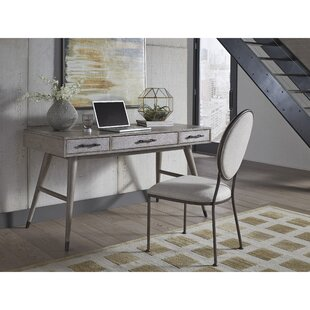 Sanger Writing Desk