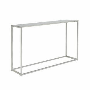 Anspach 48 Console Table