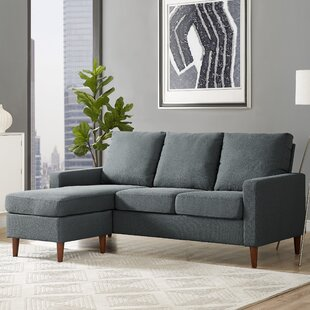 Small Spaces You\'ll Love | Wayfair