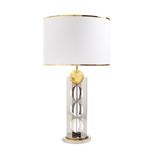 Berlin 33 Table Lamp