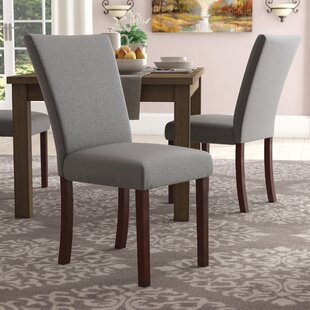 Pomfret Parson Chair (Set of 2) by Andover Mills