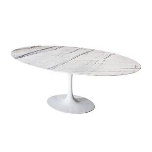 Costello Dining Table by Corrigan Studio