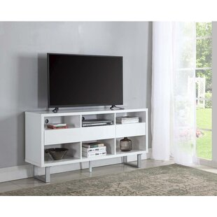 Latitude Run Hyacinth TV Stand for TVs up to 50