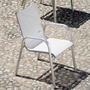Chair (Set Of 4) By JanKurtz