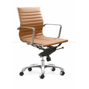 Houchens Conference Chair by Orren Ellis New Design