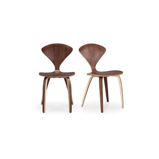 Renville Dining Chair (Set of 2) Comm Office