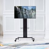 Callington TV Stand for TVs up to 85 by Ebern Designs