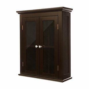 Glitzhome Wooden Storage 20