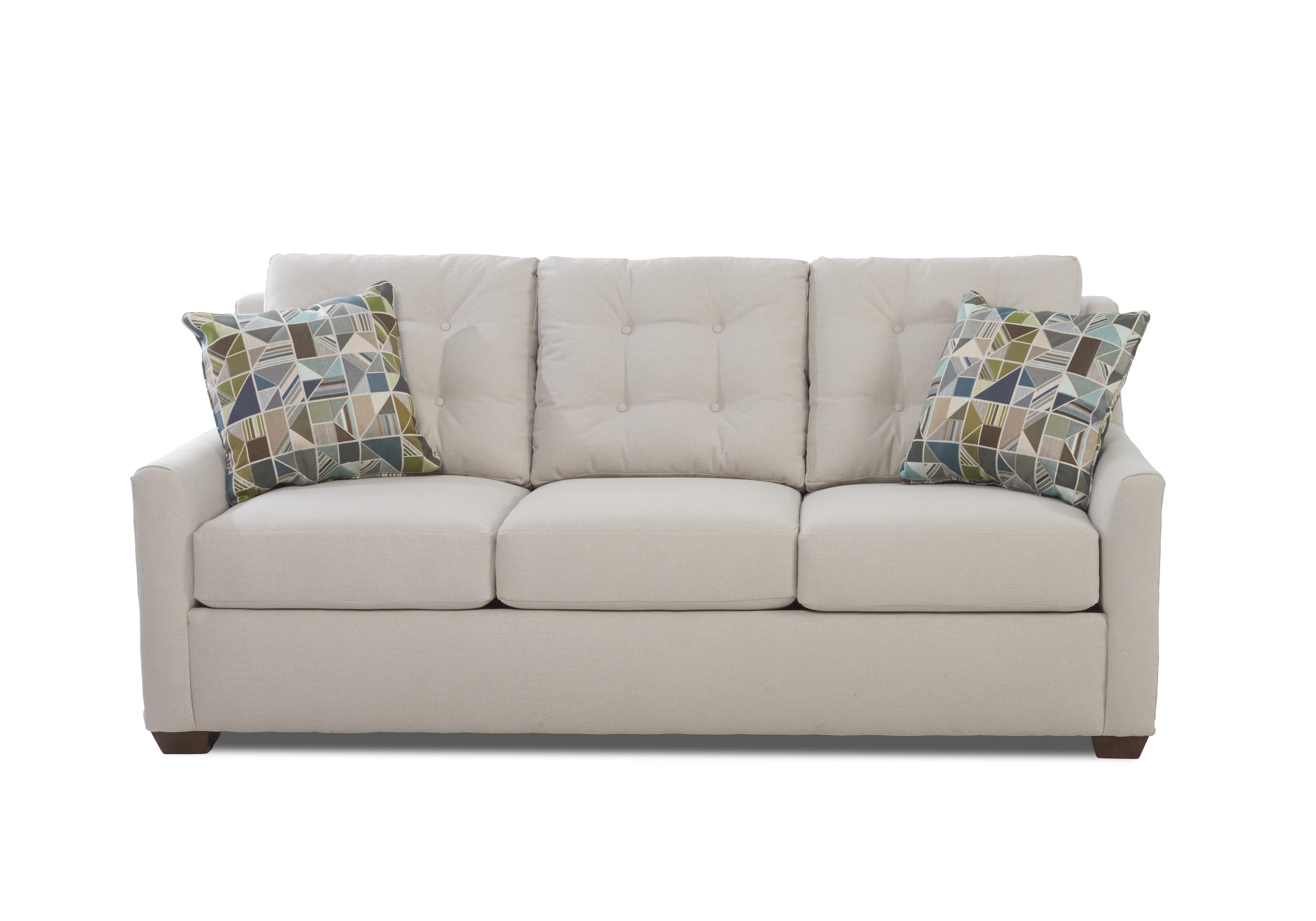 Selene Dreamquest Queen Sofa Bed