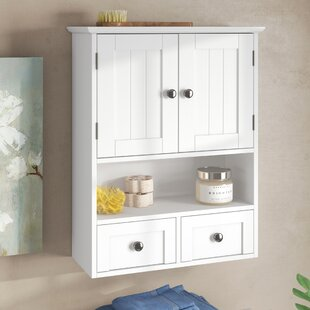 Allen Roth Bathroom Cabinets Wayfair